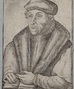 Andreas Karlstad