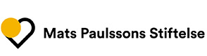 Mats Paulssons stiftelse