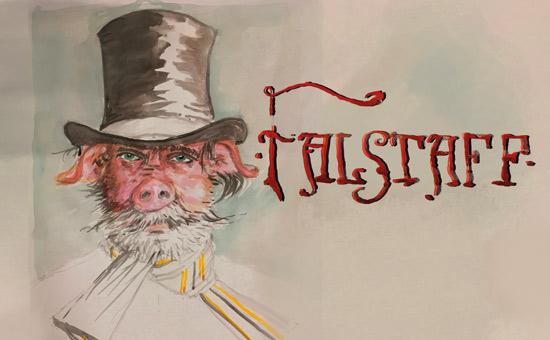 Länk till Falstaffs föreställningssida