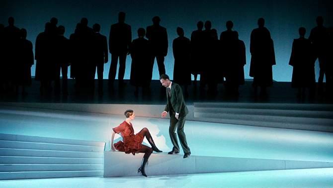 La Sonnambula, Malmö Opera 2008