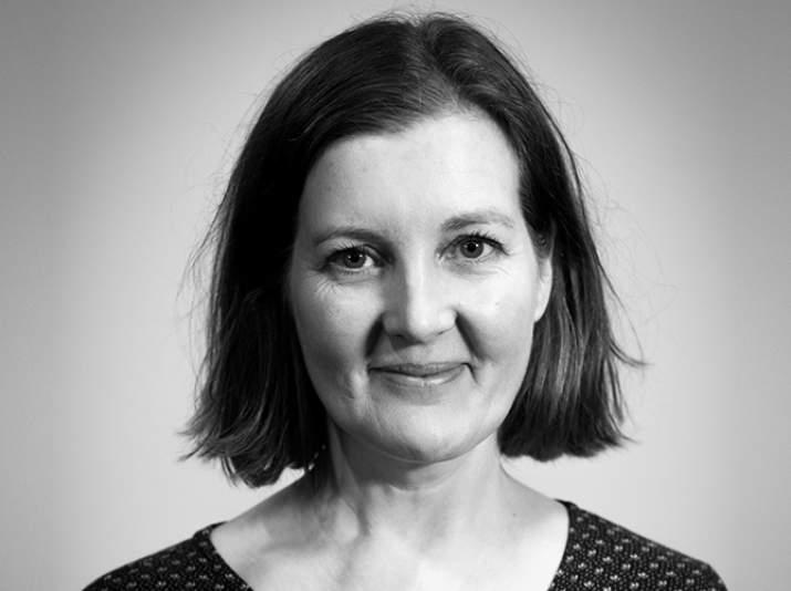 Annika Bjelk