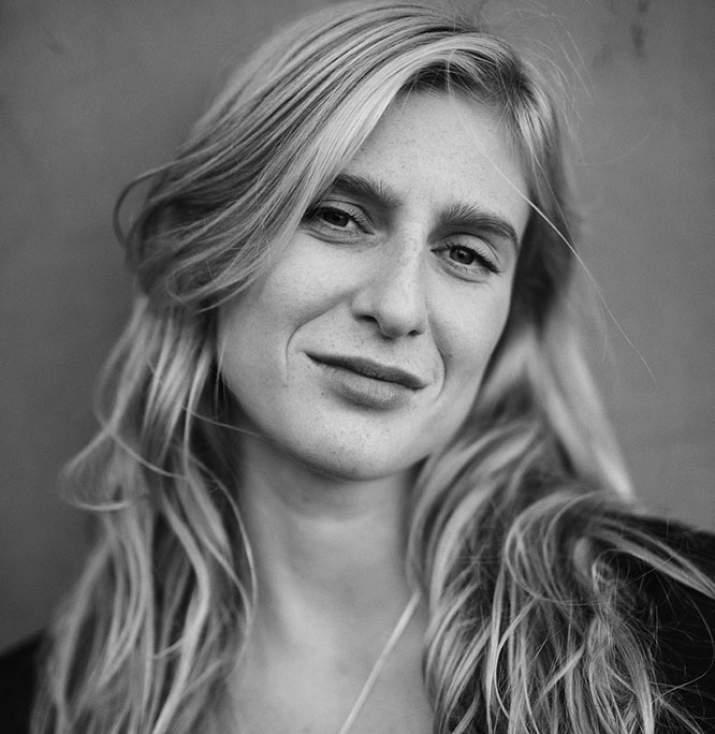 Ester Hedlund