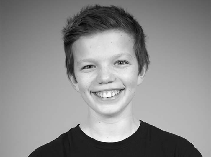 Jacob Hermansson