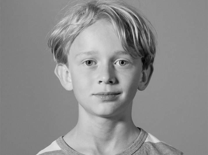 Karl Elofsson