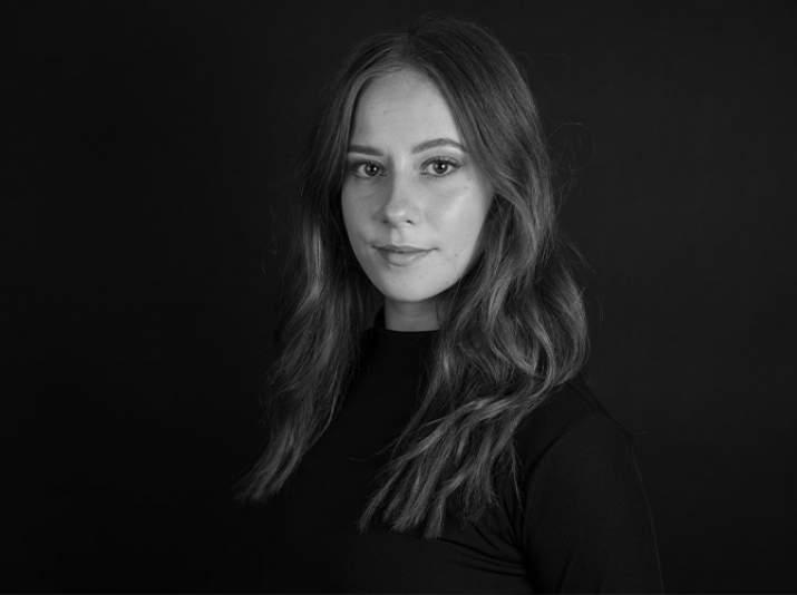 Kyra Bergman Malmö Opera