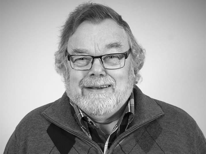 Lars-Gunnar Dahl