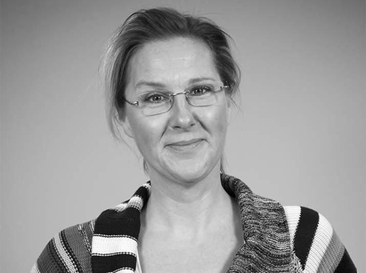 Lisa Löfqvist