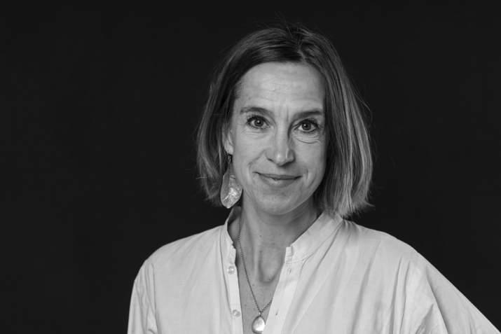 Magdalena Åberg