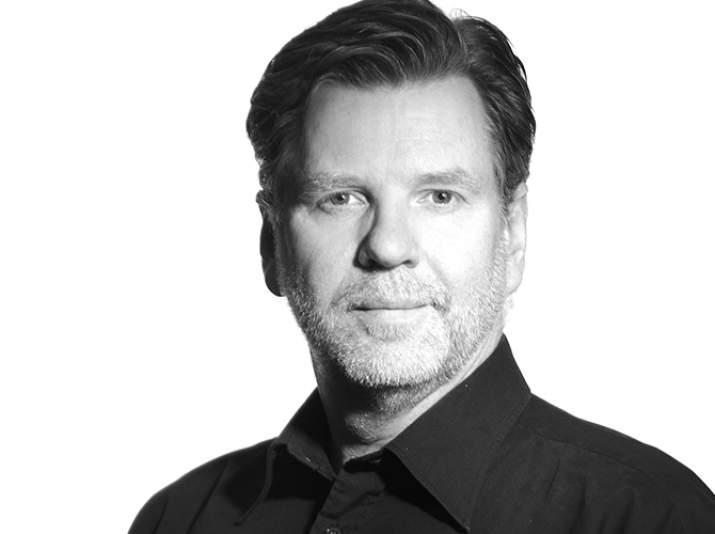 Magnus Loftsson