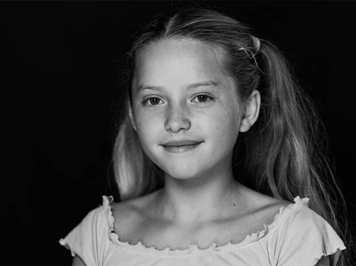 Klara Wemner