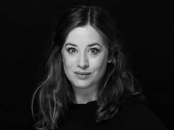 Magdalena Risberg