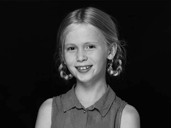 Selma Olsson