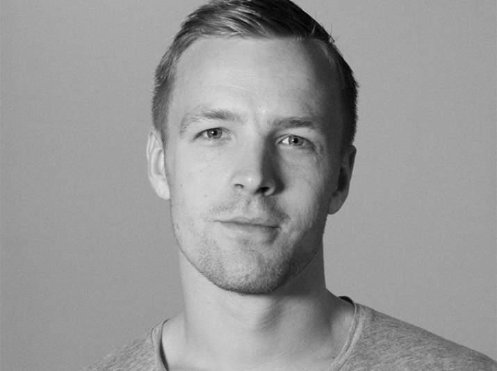 Petter Snive