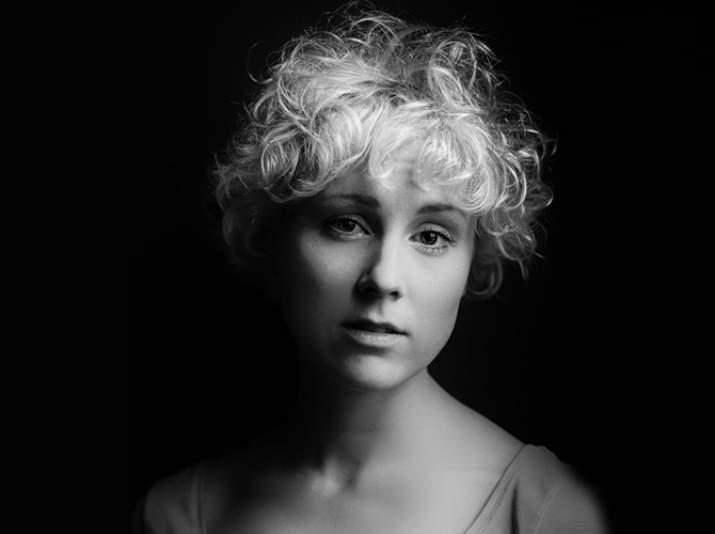 Sofie Asplund