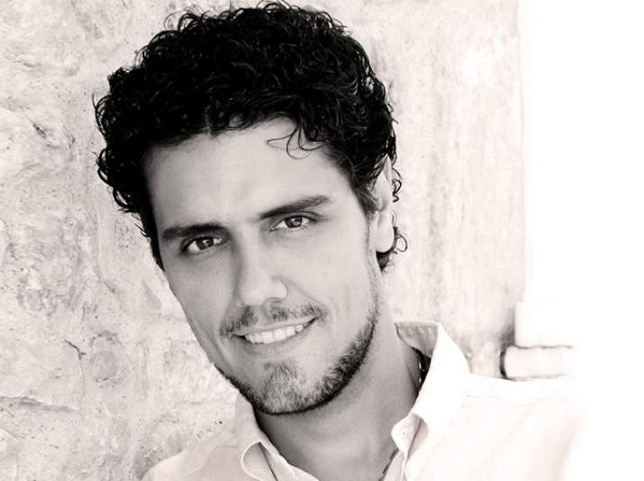 Thiago Arancam