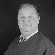 Bengt Krantz