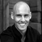 Martin Vanberg