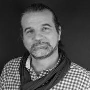 Zoltán Nyári