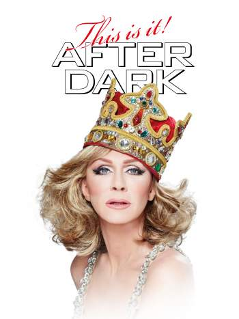After Dark - This is it!