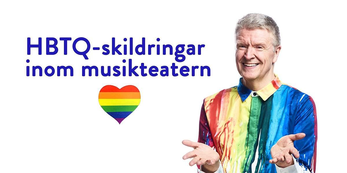 Lasse walldov