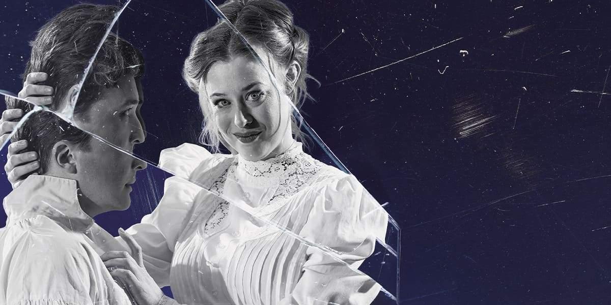Det går an Malmö Opera