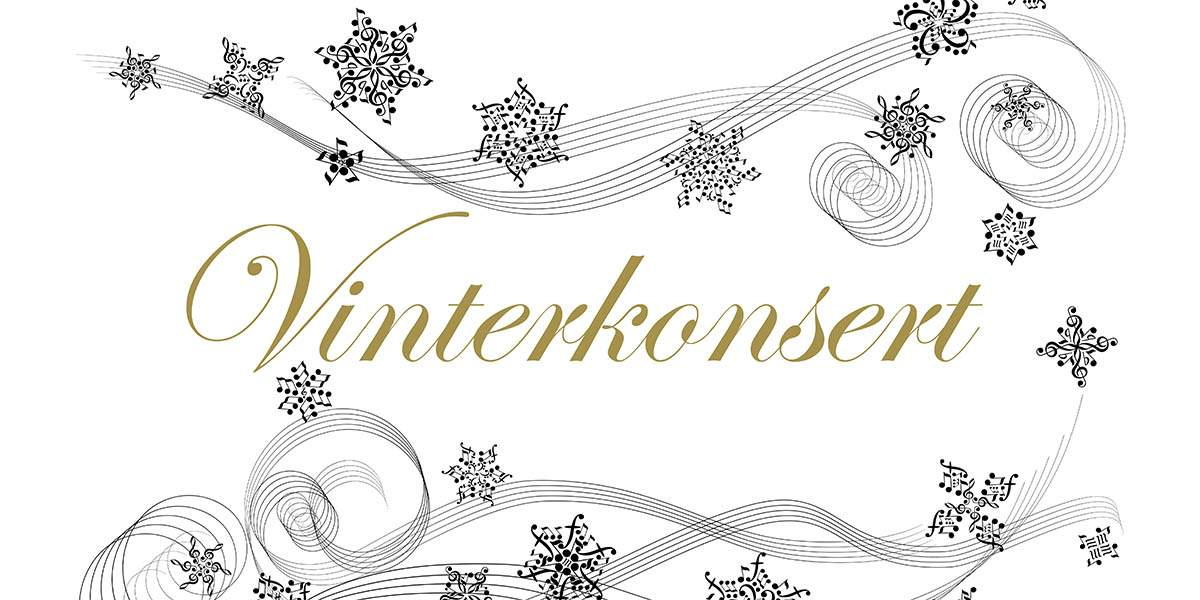 Vinterkonsert